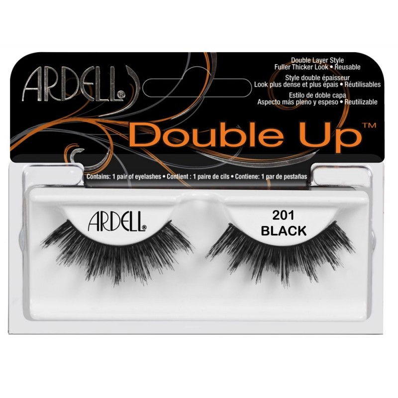 ardell-201-black-double-up-lashes.jpg