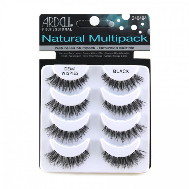 ardell-natural-multipack-eyelashes-cheap-lashes-pick6deals-bkh1770-z1.jpg